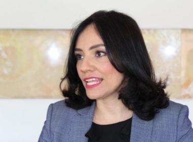 Michoacán necesita un auditor con plena autonomía: Adriana Hernández