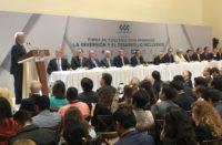 Anuncia AMLO multimillonaria inversión en México