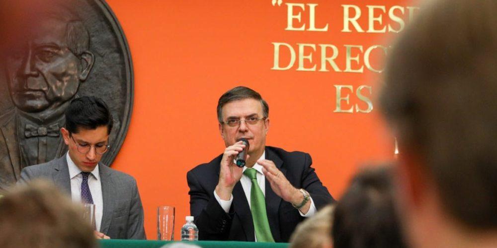 En terapia intensiva 3 mexicanos por tiroteo en EU