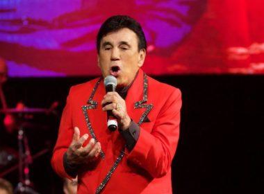 Fallece el cantante Gualberto Castro