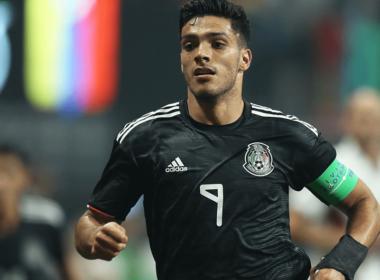 México vs Cuba a ganar y golear
