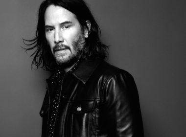 Keanu Reeves podría llegar al mundo UCM