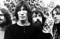 Pink Floyd y el futbol