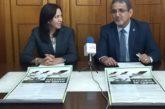 UNLA se suma al 14 Concurso Nacional Transparencia en Corto