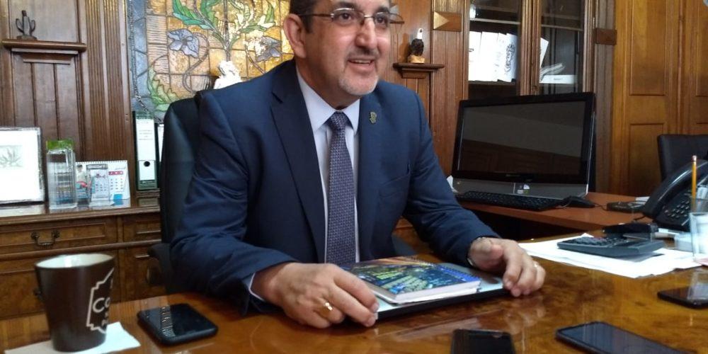 SECOEM ha atendido 140 casos de inhabilitación a funcionarios