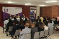 """UNLA presenta el libro """"Manual sobre Derecho Tributario"""""""
