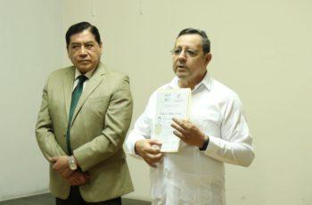 INEMEC detecta en Michoacán colegios médicos que no otorgan certificaciones