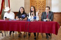 GPPT dice no a cuotas políticas en designación de auditor; privilegiarán capacidad y experiencia
