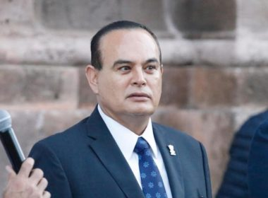 Narcoejecuciones en Morelia porque vendedores y consumidores de droga no pagan: SSP