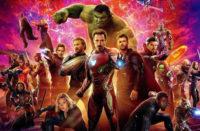Regresará Avengers: Endgame a los cines