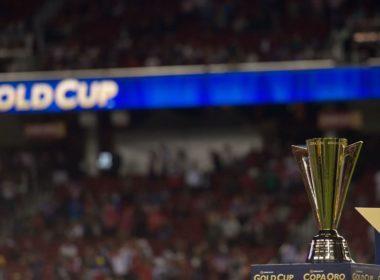 Inicia la Copa Oro 2019; hoy debuta el Tri