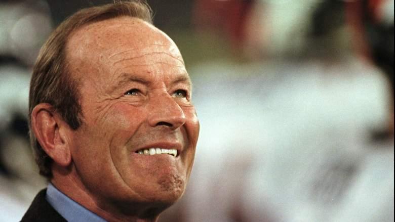 Fallece dueño de los Broncos de Denver