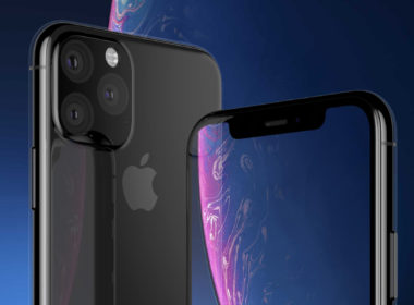 Sorprenderá iPhone XI con nueva función