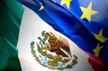Alistan encuentro entre México y El Salvador para abordar tema de migración