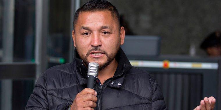 'Un México más Chido': el 'Mijis' proyecta partido político