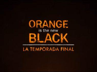 Revelan adelanto de la nueva temporada de Orange Is The New Black