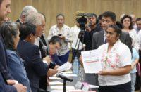 Inicia registro de aspirantes a dirigencia nacional del PRI