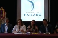 INM ha detectado en Michoacán a 171 centroamericanos ilegales