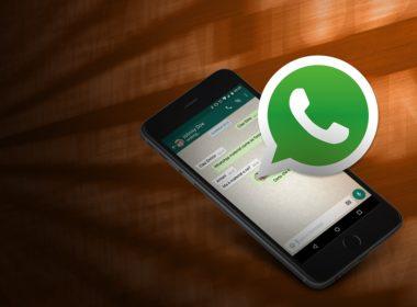 Emprenderá WhatsApp acciones legales contra usuarios