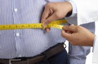 Obesidad, principal causa de 4 tipos de cáncer