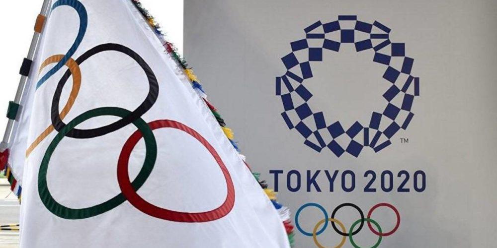 Determinará COI en un mes destino de Tokio 2020