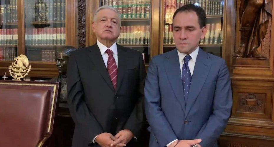 """Arturo Herrera se vuelve viral; los mejores """"memes"""""""