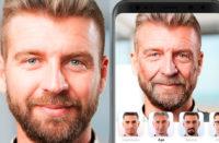 Más de 150 millones de rostros y nombres para FaceApp