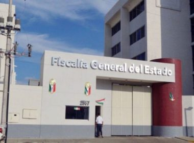 Confirma Fiscalía de Jalisco secuestró de sobrino de titular de la SSP Michoacán