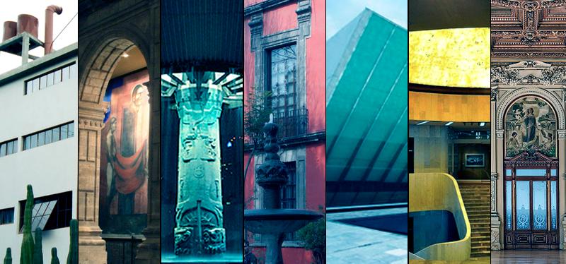 Por recorte, cierran 70 museos; uno de ellos en Michoacán