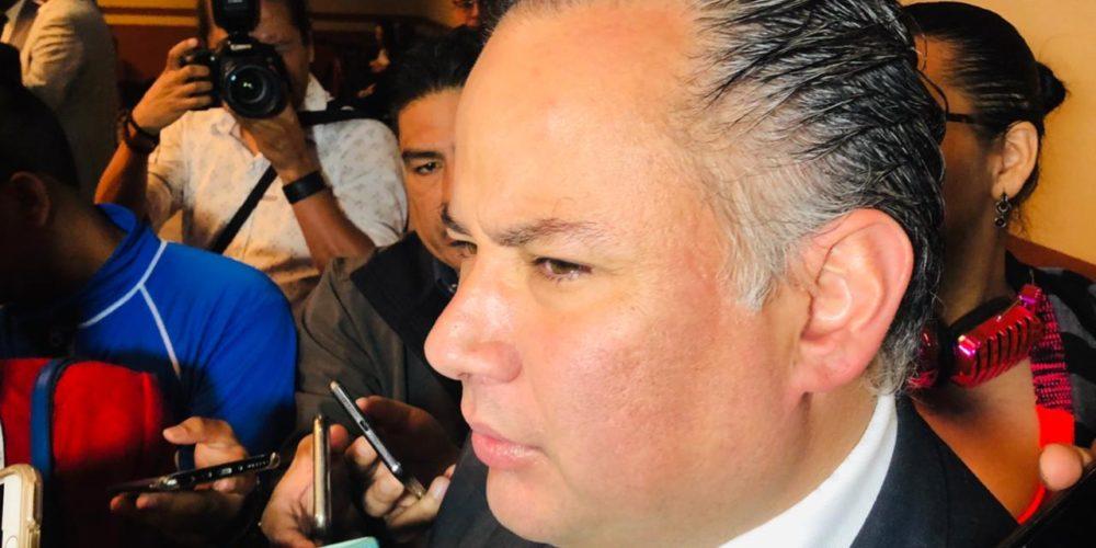 Suman 85 denuncias por lavado de dinero en actual administración federal