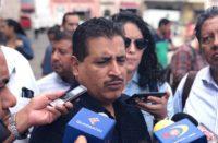 En incertidumbre sector magisterial por situación económica de Michoacán