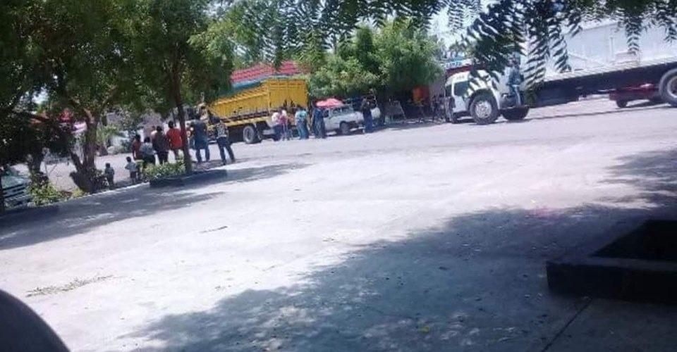 Trasciende detención de Gabino Sierra Santana, líder de Los Viagras en Michoacán