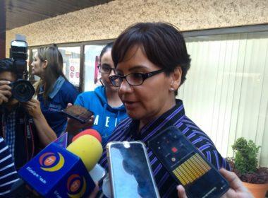 Michoacán sólo tiene abasto de vacunas hasta agosto: SSM