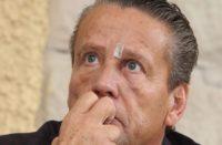 La pelea del año entre Carlos Trejo y Alfredo Adame se pospone