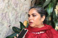 Buscarán presencia de artistas morelianos en el WOMAD 2020