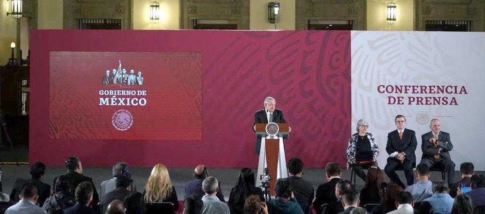 Darán 222 mdp a mexicanos que participaron en Lima 2019