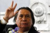 Fallece Armando Ramírez escritor y cronista
