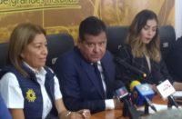 Apoyamos la visita de AMLO y eso no quiere decir que somos sumisos: PRD