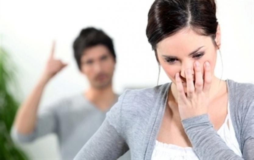 Solteras y divorciadas las más saludables