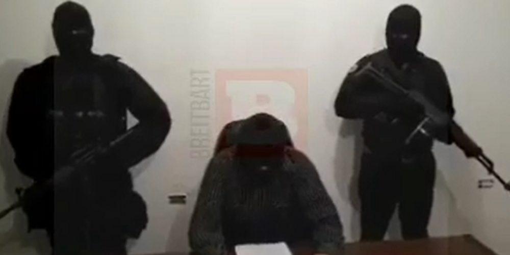 Acusan a Durazo de trabajar para líder del CJNG - Noticias