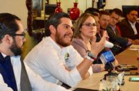 Campo no espera; CNPR se une a toma de carreteras por falta de recursos federales