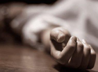 Aún sin cifras de asesinados en Morelia durante julio