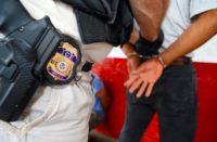 Inician las redadas contra inmigrantes en EU