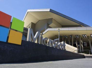 Cerrará cuentas Microsoft