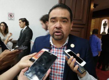 Diputados desconocen venta de bienes de gobierno