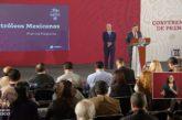 Octavio Romero Oropeza, director de Petróleos Mexicanos (Pemex), señaló que pretenden alcanzar para el año 2024 una producción de barriles de 2.6 millones al día