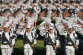 Morelianos señalan no sentirse seguros con la guardia nacional