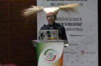 Saludos hijos de la chin@$%, dice cantante de Café Tacuva a senadores