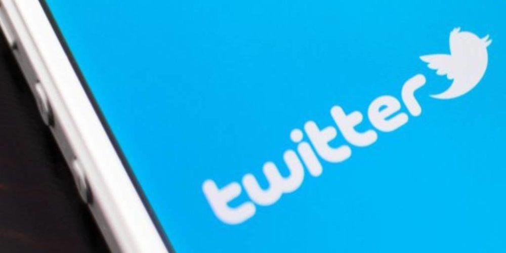 Restablecen servicio de Twitter