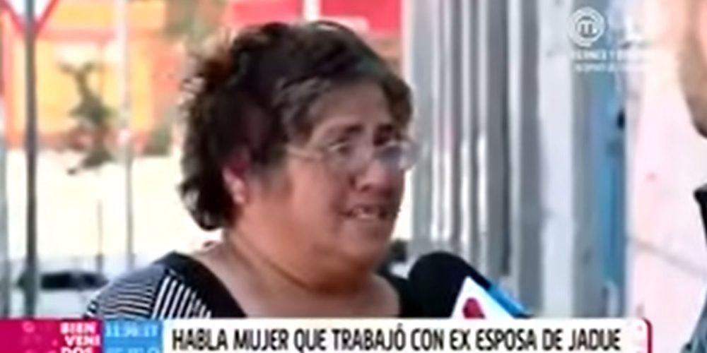 "Mujer viral por video de ""vístima"" recibirá casa"